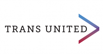 The Trans United Fund