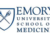 Emory endocrinologist honored for work with the transgender community