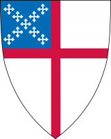 Episcopal_Church.sheild