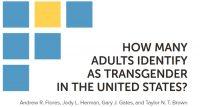 TransgenderPopulation