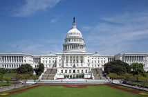 United_States_Capitol_west_front