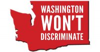 washingtonwontdiscriminate