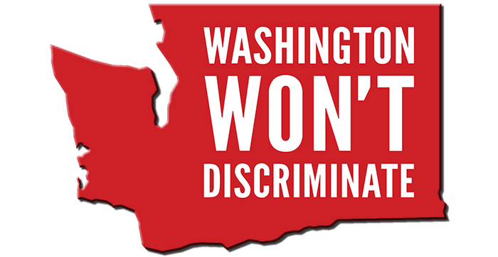 from Joziah state transgender resources treatment washington state