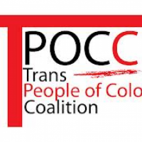 tpocc logo