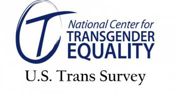 Massive survey paints bleak picture for transgender Americans