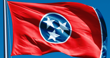 Mark Green Wrong for Clarksville, Wrong for Tennessee