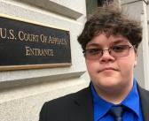 Supreme Court Sends Gavin Grimm Case Back to Lower Court