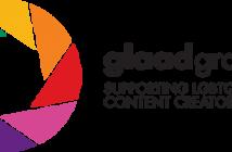 Supporting Inclusive Content Creators