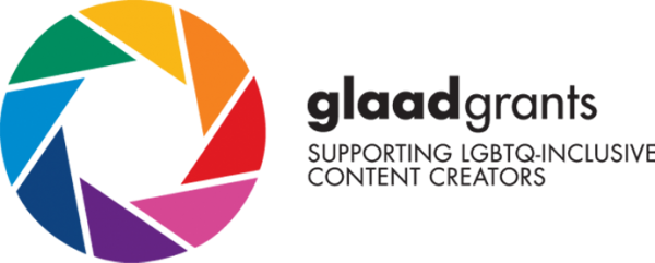 Supporting Inclusive Content Creators