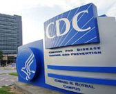 "Center for Disease Control banned from using the term ""transgender"" among others"