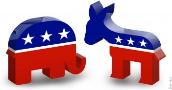View on Transgender issues is divided by Party lines