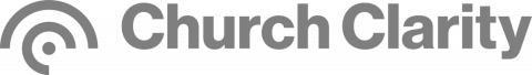 Church Clarity Logo
