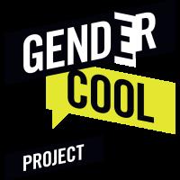 GenderCool Logo