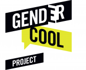 GENDERCOOL – Parents Launch National Campaign To Advance The Gender Conversation