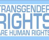 Susan Larson Calls For Transgender Protection In Social Networks