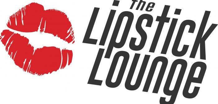 Lipstick Lounge Logo
