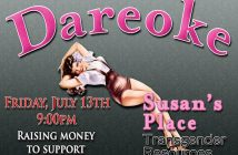 Daroke-SusansPlace